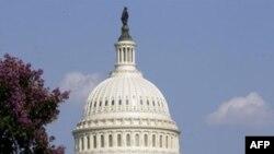 ABŞ federal hökumətinin maliyyələşdirilməsinə dair razılıq əldə edilib