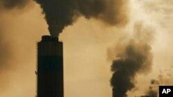 Νέα μέτρα της Αμερικανικής Υπηρεσίας Προστασίας του Περιβάλλοντος