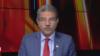 پاکستان کا میڈیا ہر طرف سے دباؤ کا شکار ہے: سمیع ابراہیم