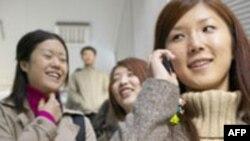 Miến Điện tăng cước điện thoại cố định trong nước