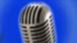 Kurdish Radio 0500 To 0600