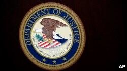 Las agencias de inteligencia y aplicación de la ley de EE.UU. siguen preocupadas por los intentos de Rusia, China, Irán y otros grupos extranjeros de interferir en las elecciones al Congreso.
