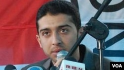 عبدالحسیب رحیمی، سخنگوی کمیته بین المللی صلیب سرخ درکابل