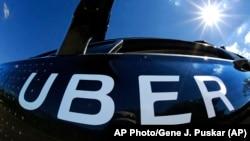 Uber y NASA firmaron acuerdo para desarrollar taxis aéreos.