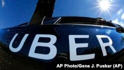 Parte de los motivos de que no haya pasado nada malo es porque Uber, con sede en San Francisco, California, reconoce que pagó a los hackers para destruir la información.