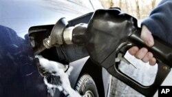 29일부터 새로운 연료 효율 기준이 적용되는 미국