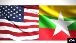 US-Burma-flag