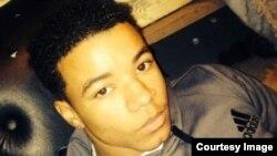 El juicio de Maxwell Morton iniciará este próximo 19 de febrero.