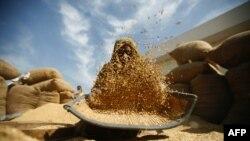 Visoke cene hrane zabrinule su međunarodne zvaničnike
