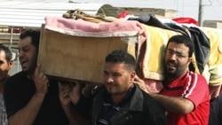 عراق: ۷١ نفر در دو بمبگذاری روز جمعه در بغداد کشته شدند