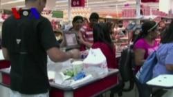 Venezuela's Economic Problems Worsen (VOA On Assignment May 31)