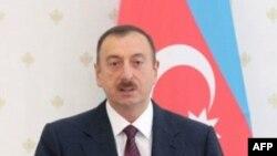 Azərbaycan prezidenti 92 məhkumu əfv edib