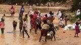 LAFIYARMU: Kwararru sun bada shawara kan yadda za ayi makoki da jimamin rashi don kare lafiya, da wasu sauran labarai.