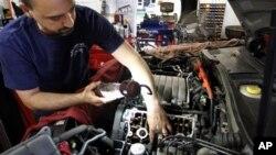 경제가 보인다: 자동차 정비하기 (1)
