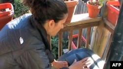 Amerika'da Kompostlama Yöntemi Yaygınlaşıyor