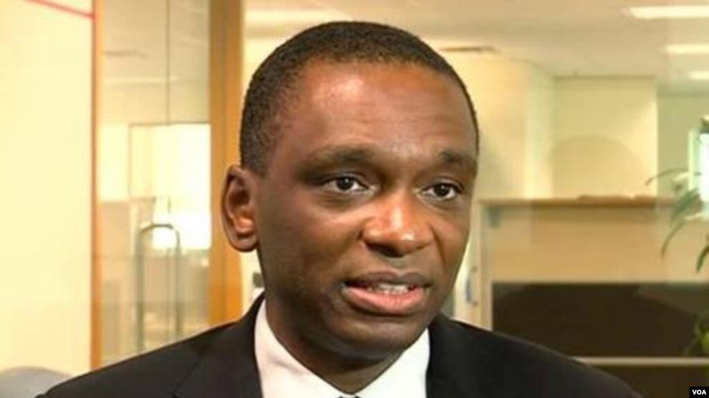 Sindika Dokolo: l'autre voix de l'opposition congolaise AE02227E-C3BA-4344-9D4D-FD920B795F65_w1023_r1_s