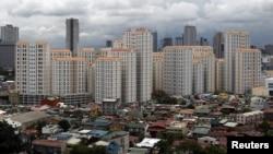 Tăng trưởng của nền kinh tế lớn thứ nhì trên thế giới này đã sụt giảm bảy quí liên tiếp