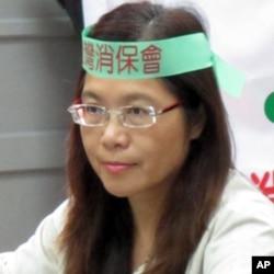 民進黨立委管碧玲