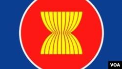 东南亚国家联盟
