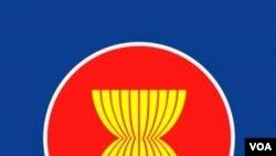 Untuk penelitian HAM, ASEAN bermitra dengan berbagai perguruan tinggi di Asia Tenggara, termasuk di antaranya, Universitas Indonesia.
