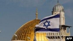 В Израиле принят законопроект о присяге на верность государству