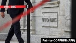 L'OMC échoue à trouver un accord pour désigner un directeur général intérimaire