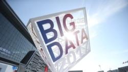 數據安全法或成為美中地緣政治引爆點
