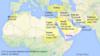 نشست اضطراری اتحادیه عرب، همزمان با ادامه حملات هوایی عربستان در یمن