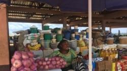 Les autorités camerounaises annoncent que le pays va entrer en récession
