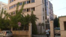 Prokuroria pushon së hetuari disa punonjës të Bankës