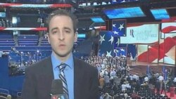 ELECTIONS SPECIAL RNC THURSDAY