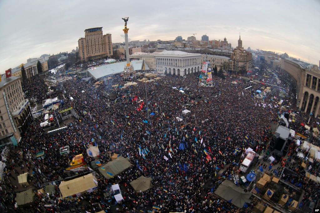 Новости на канев нет украина