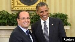 La crisis de la eurozona será uno de los grandes temas del G8.