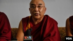 Buddhist Science Text Discussion