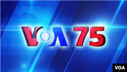 VOA 75