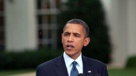 VaBarack Obama