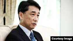 [인터뷰 오디오: 오준 전 유엔주재 한국대사] 안보리 새 대북 결의 평가와 전망