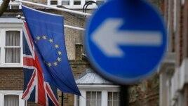 Pasojat e daljes së Britanisë nga Bashkimi Evropian