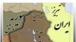در انفجارهای بمب در عراق ۵ تن کشته شدند