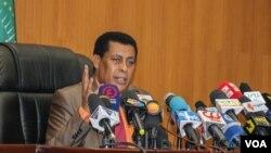 Dubbii himaa ministrii haajaa alaa Itiyoophiyaa, Ambaasaaddar Dinaa Muftii (Suuraa faayilii)