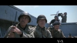 'The Monuments Men' Brings History to Life