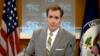 Держдепартамент США закликає Росію припинити окупацію Криму і повернути півострів Україні