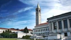 [지성의 산실, 미국 대학을 찾아서 오디오] UC버클리 (1)