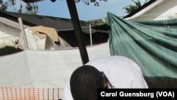 Ebola Update Show January,9 2015