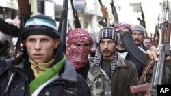 شهلال گهدۆ : ئێمه وهکو کورد لهگهڵ چهکدار کردنی شۆڕشی سوریا نیین