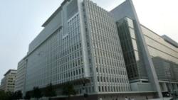 Banco Mundial e agência francesa com 1.700 milhões para Angola – 2:27
