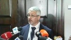 Bino: Referendumi për mbetjet ka sfond politk