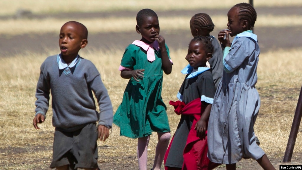 Reduce the demand for children&#39-: Population controllers targetting ...