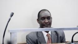 """Le général Nyamwasa accuse Kigali de """"terroriser"""" l'opposition"""
