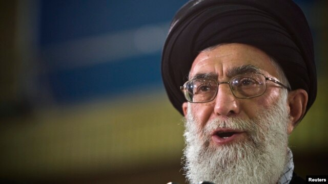 iranian-leader-western-powers-failed-to-bring-iran-to-its-knees